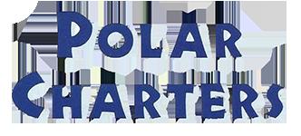 Sailing Polar Charters Logo